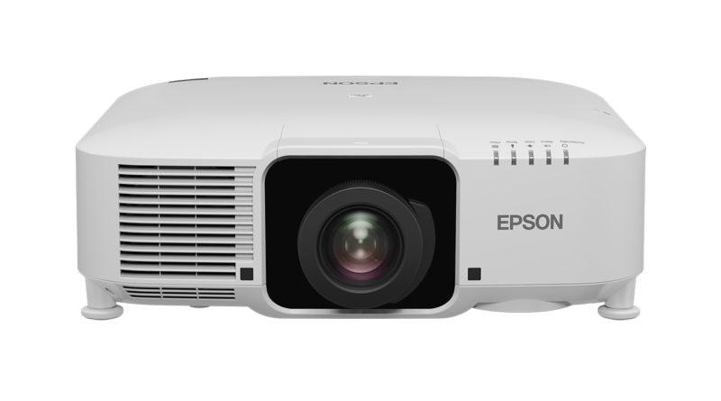 Epson EB-L1060_1070